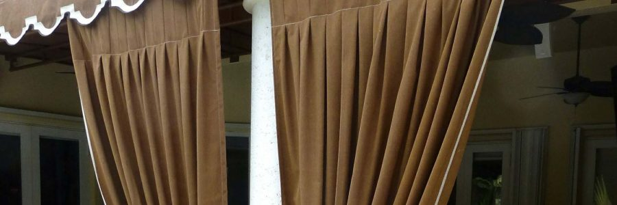 curtain-awnings